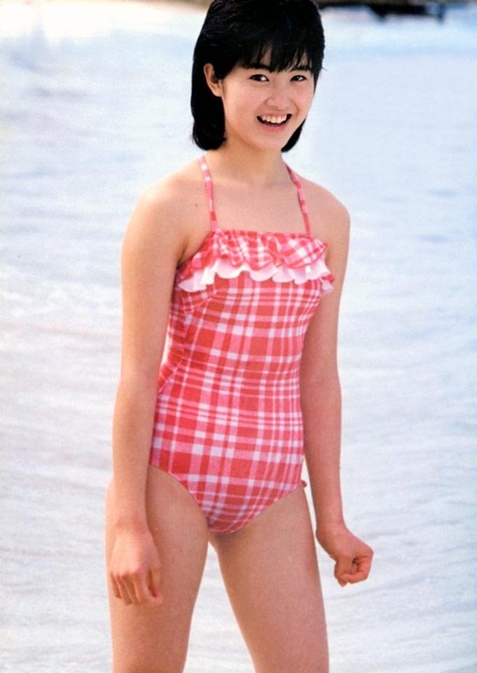 015_oginome-youko24up.jpg