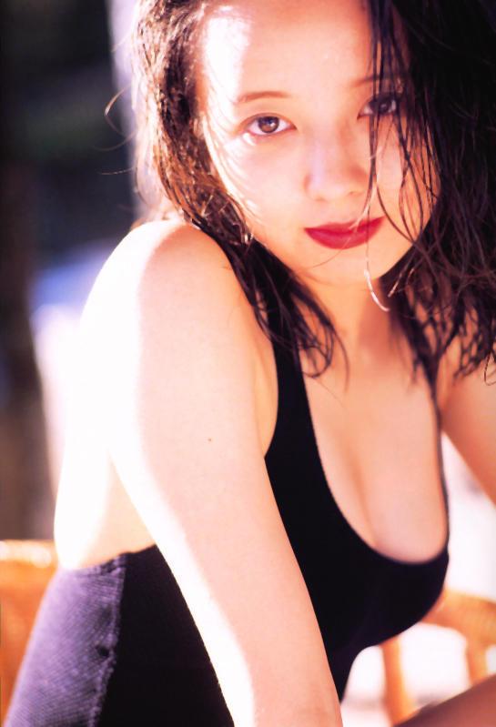 017_takahasi20.jpg