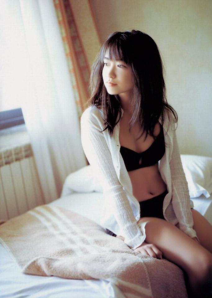 013_ikewaki-tiduru013up.jpg