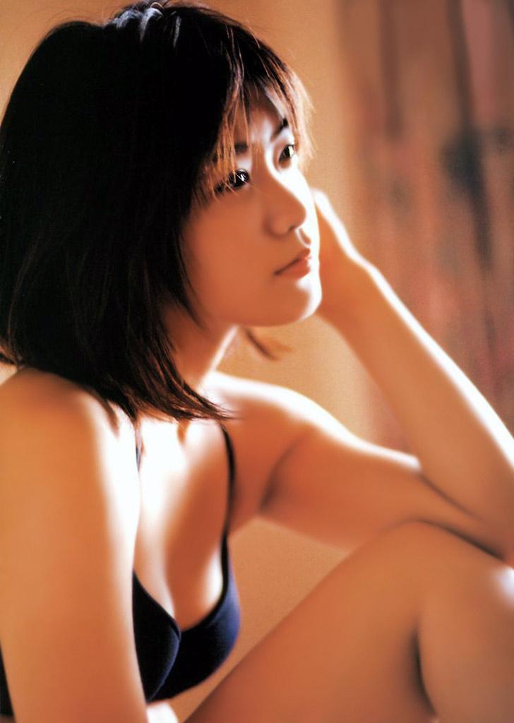 013_ikewaki-tiduru014up.jpg