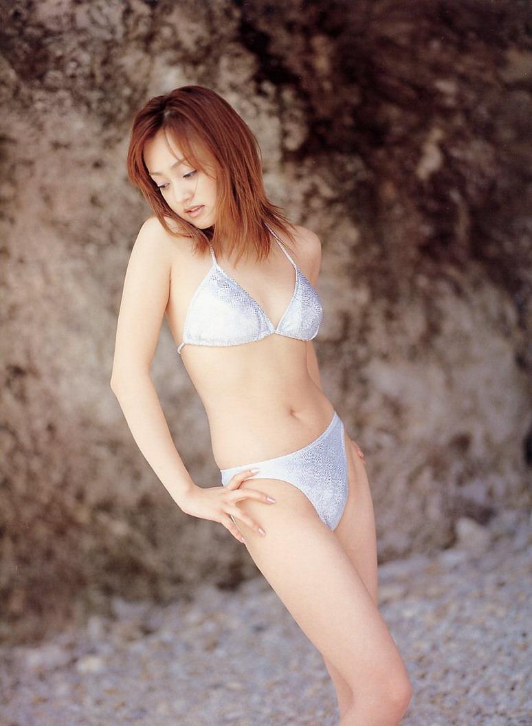 yumi-adachi-00307142.jpg