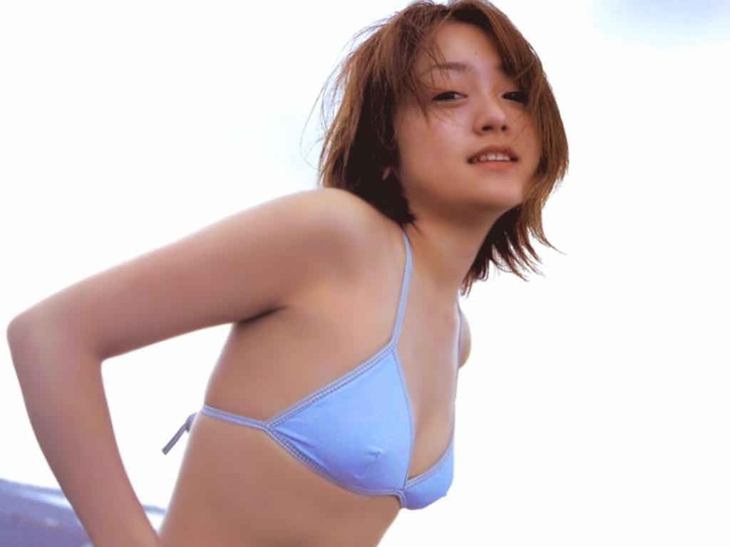008_adati-yumi15up.jpg