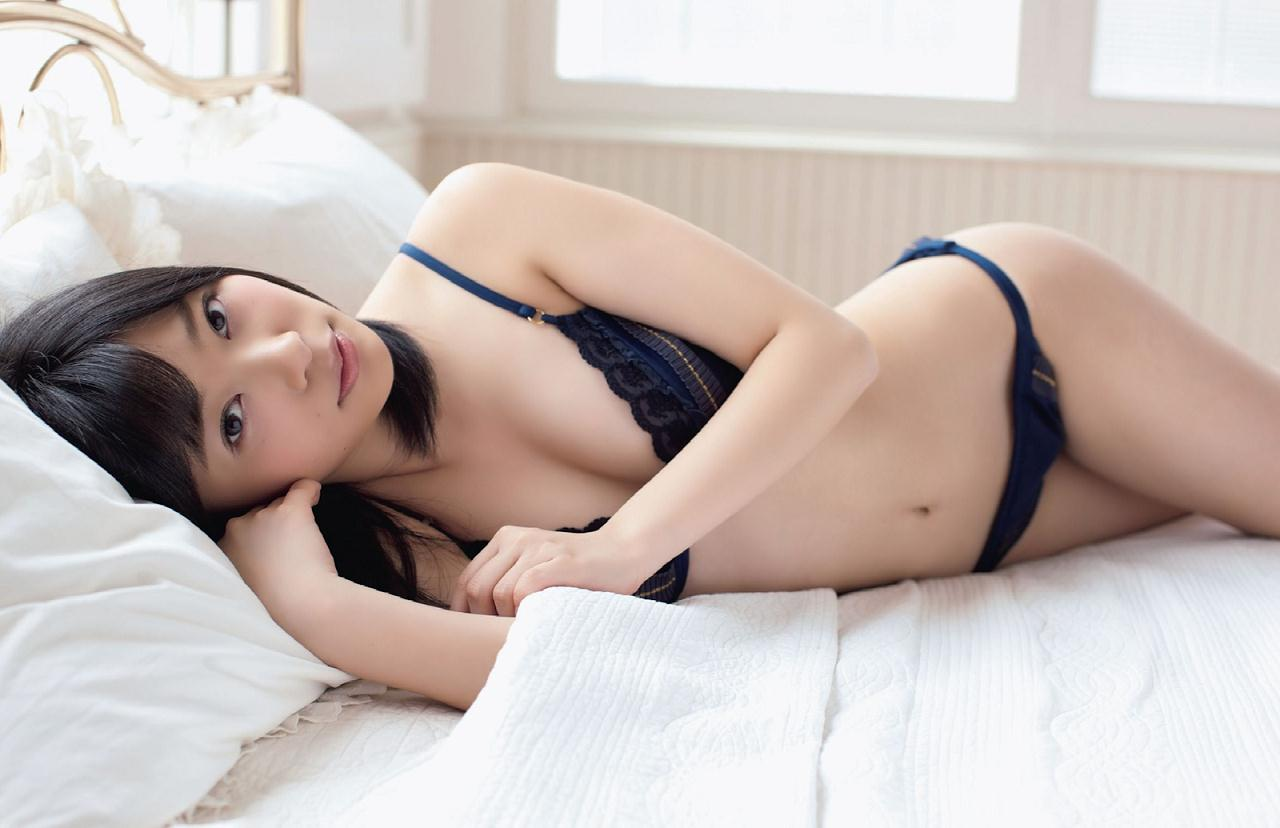 sasihara48.jpg