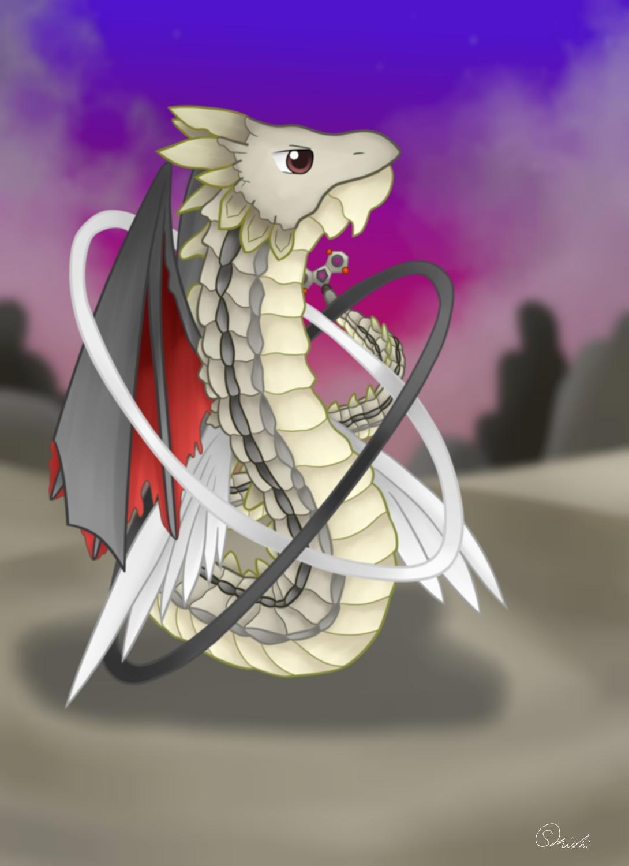Dragon-Yel 180430