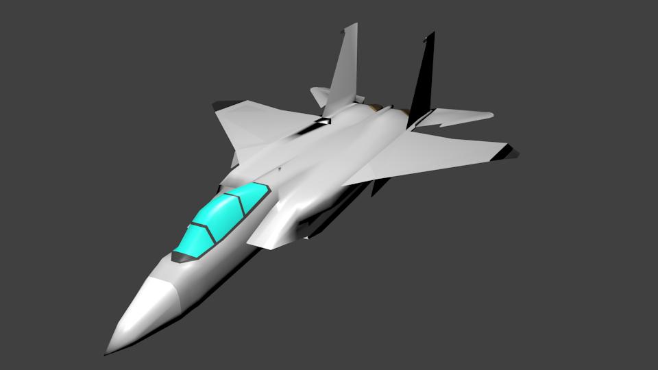 F-15_Ver2_3D.png