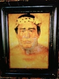 肖像画伝吉 (2)
