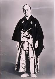 上野介小栗 (2)
