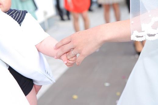 指輪 熊本
