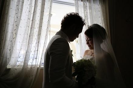 熊本 結婚式 パーティ