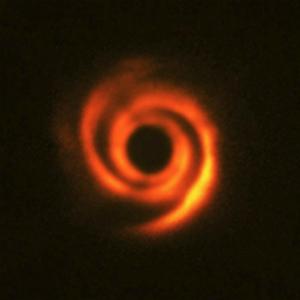 5709_hd135344b3つの原始惑星系円盤