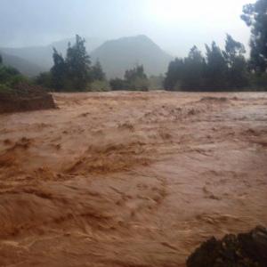 new-caledonia-floods-@la1ere