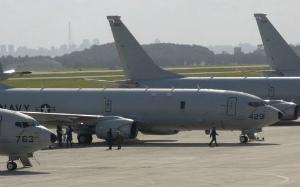 C0PRe6eUQAAsjYW嘉手納基地で重大事故