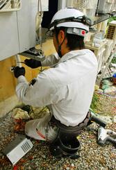img_132026cd058c5b554059481912ca11591977363沖縄の低賃金を痛感