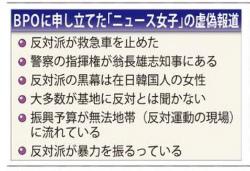 C3UuApCUMAA_FeD「5万円」「日当」の件だけに