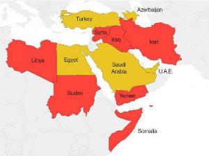 C3TqbrzWYAAIfAoこれはムスリム弾圧ではなく