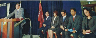 C3c9QxIVUAADmSa沖縄の問題