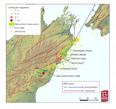 kaikoura-earthquake-17-nov.jpg