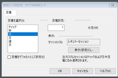 3cnt_7_2.png