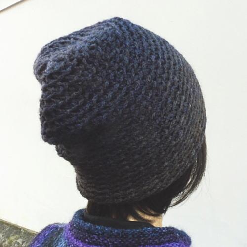 1611カウニスひと玉ニット帽2