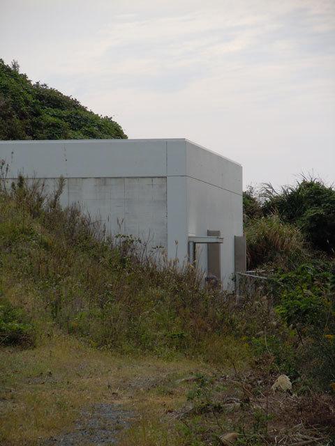 DSCN1535.jpg