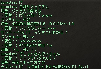 9_20181116015940c43.jpg