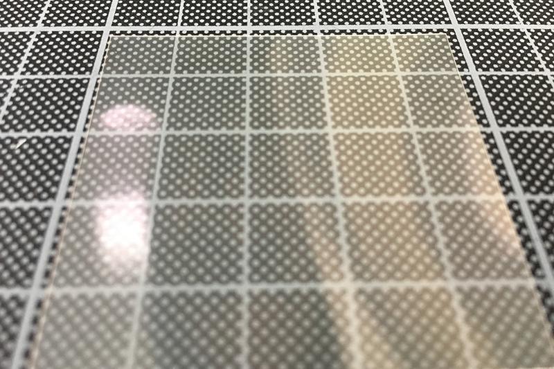 Asahi-denshi_gas-barrier-film_image1.jpg