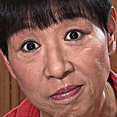 和田アキ子が紅白落選!北朝鮮の高英姫の仲良し金福子は、在日特権で最多39回出場・養父は犯罪者