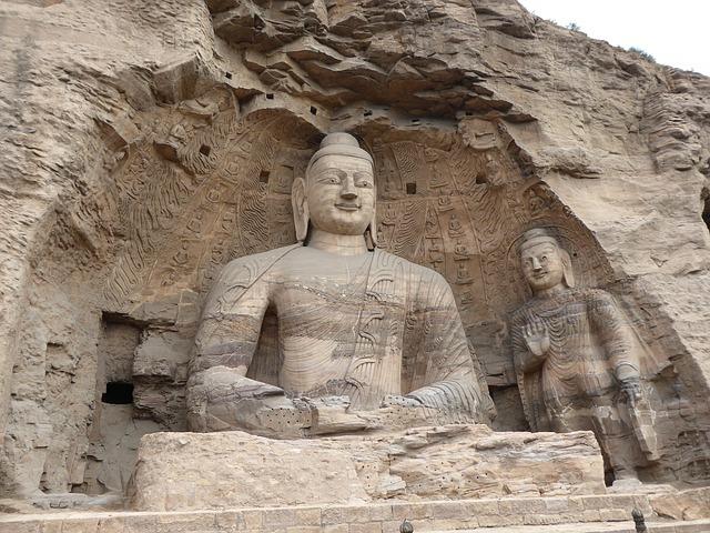 buddhism-878192_640.jpg