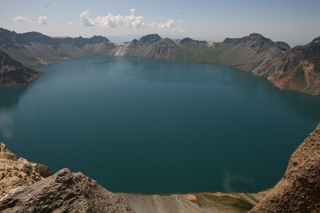 changbai-mountain-2094249_640.jpg
