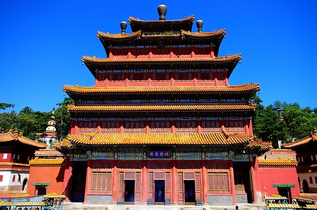 china-1360392_640.jpg