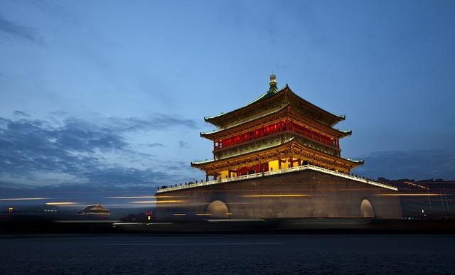 china-2506476_640.jpg