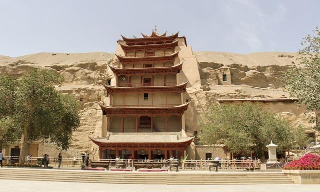 china-2550684_640.jpg