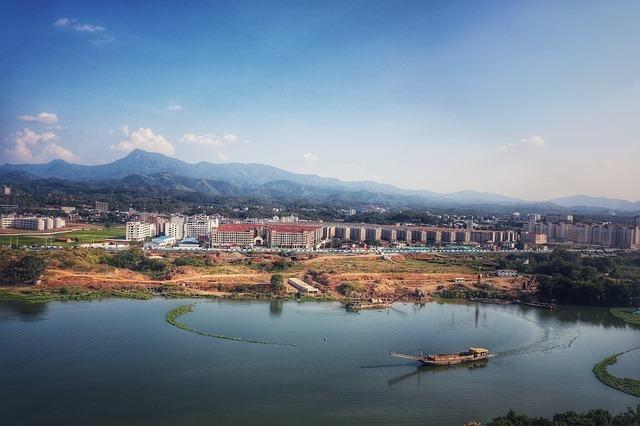 china-2811892_640.jpg
