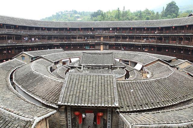 china-830712_640.jpg