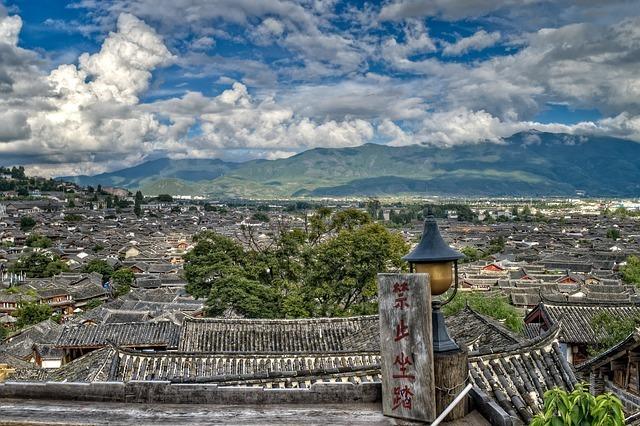 chinese-3801878_640.jpg