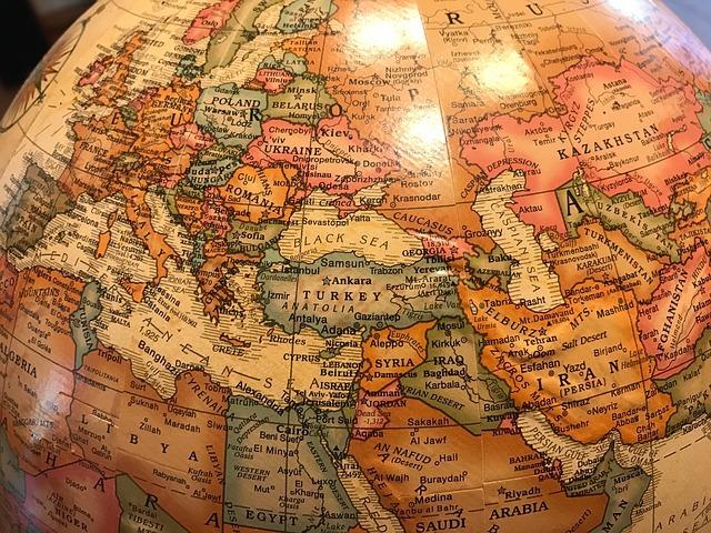 globe-2234559_640.jpg