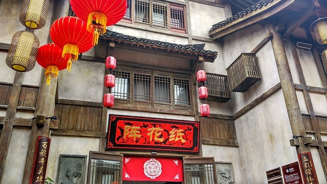 jiangsu-orient-culture-park-2470119_640.jpg