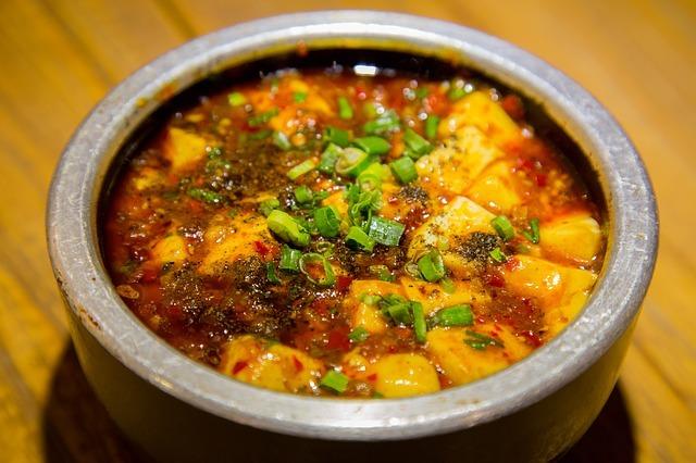 mapo-tofu-2570173_640.jpg
