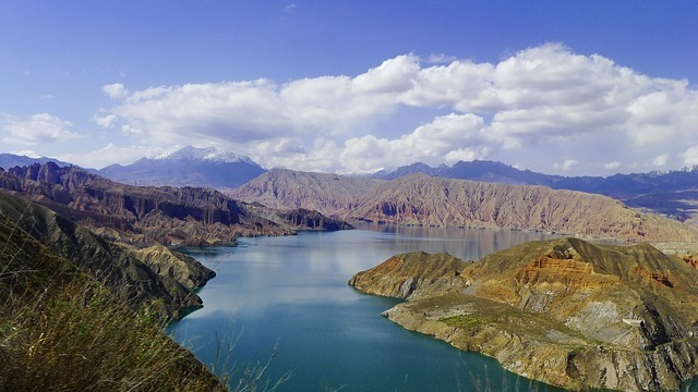 qinghai-province-1537931_640.jpg