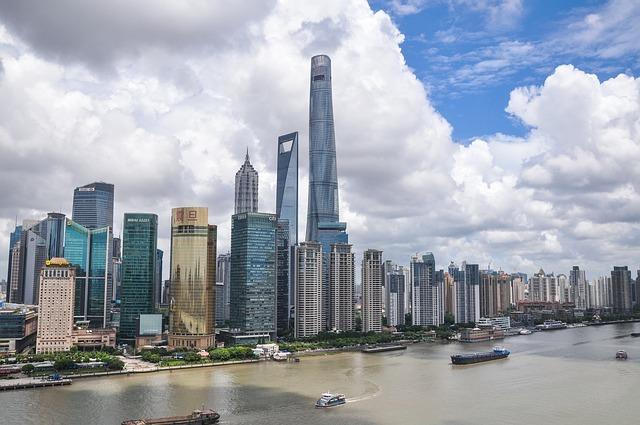 shanghai-879061_640.jpg
