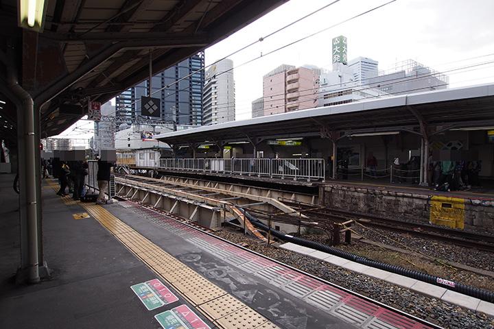 20161224_kyobashi-01.jpg