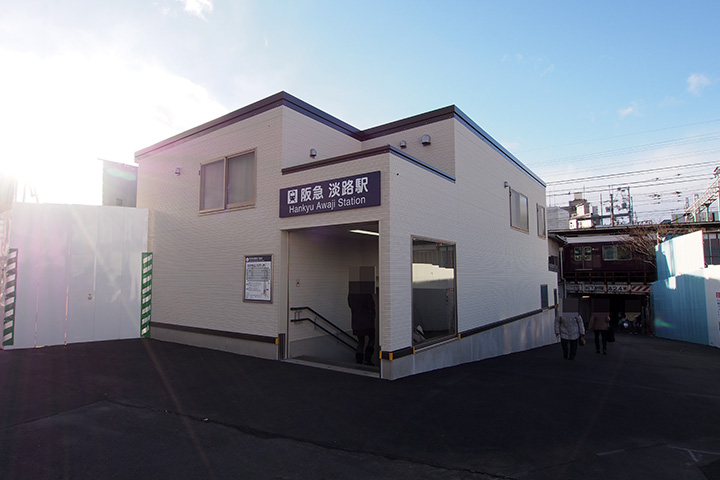 20170115_awaji-02.jpg