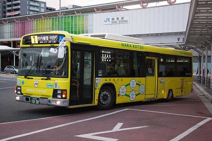 20170121_nara_kotsu_bus-04.jpg