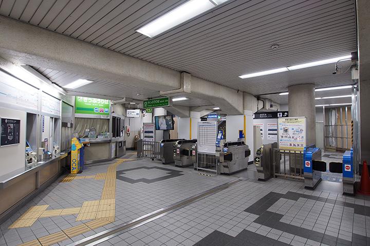 20170122_higashi_hagoromo-06.jpg