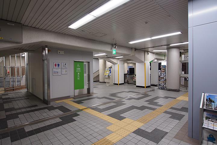 20170122_higashi_hagoromo-14.jpg