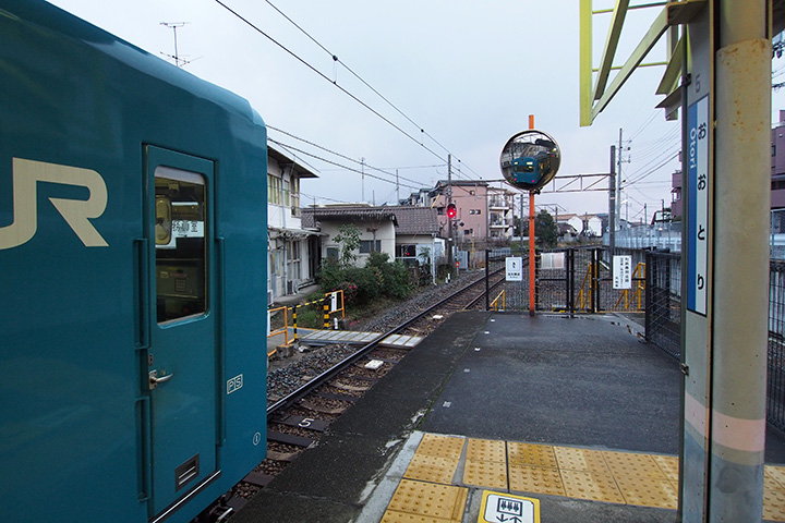 20170122_otori-01.jpg