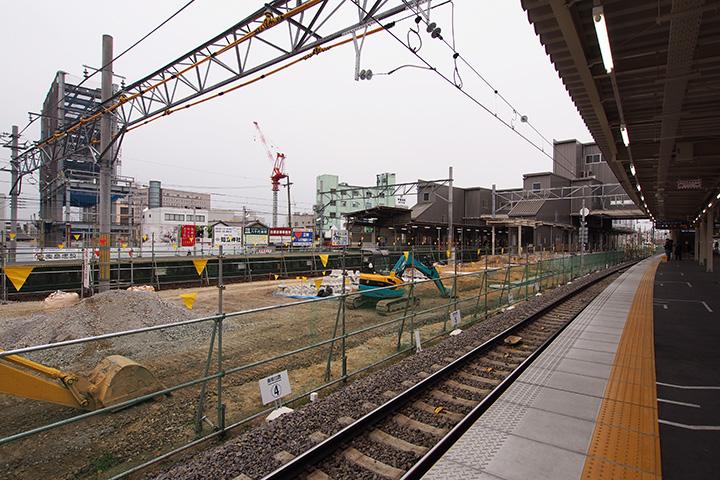 20170129_chiryu-01.jpg