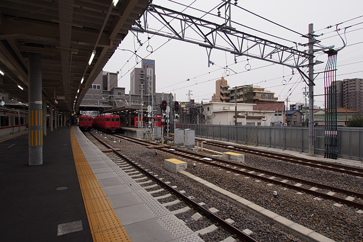 20170129_chiryu-05.jpg