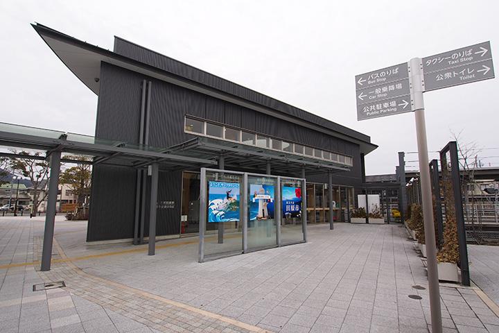 20170129_mikawa_tahara-10.jpg