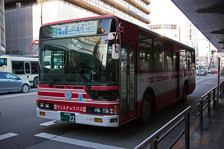 20170204_keihan_kyoto_kotsu_bus-01.jpg